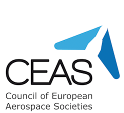 The Council of European Aerospace Societies